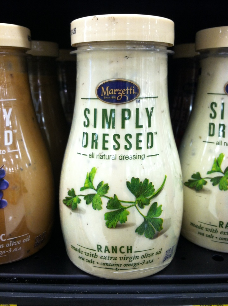 single use salad dressing Want to try all three hcg diet salad dressing flavors: hcg safe vinaigrette dressing, hcg safe citrus ginger dressing, and hcg safe sweet mustard.
