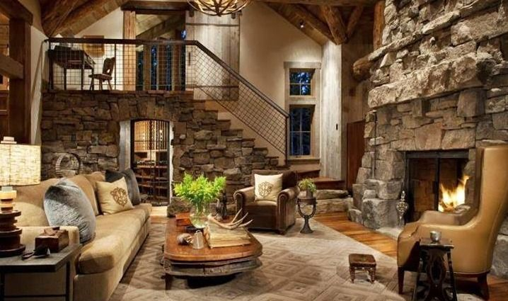 The Living Room San Diego Awesome Decorating Design