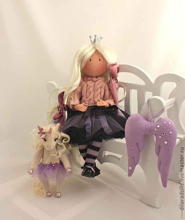 0cd8569991-Куклы-Игрушки-Текстильная-кукла-мой-мало-n5524.jpg 647 × 768 píxeles