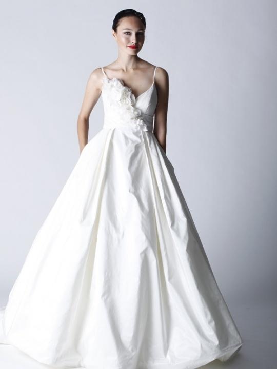 Priscilla of boston wedding dresses pinterest for Priscilla of boston wedding dresses
