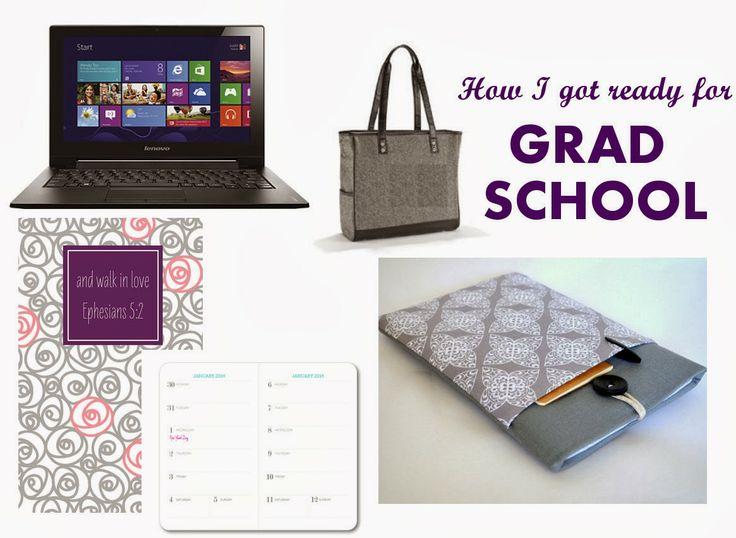 School supplies: _____ Student loans: _____ Health & Personal Health ...