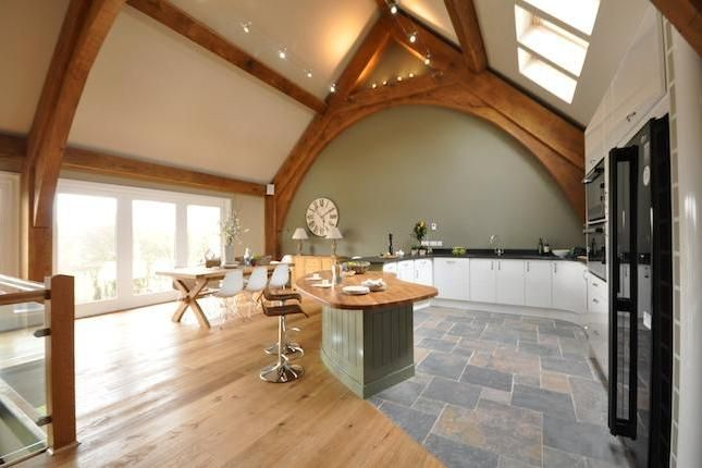 house for sale in Debden Road, Newport, Saffron Walden CB11  28394432