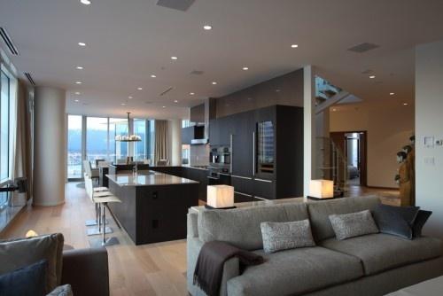 Living Room Designs Pinterest