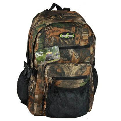 ... backpack | Wholesale Camo Air Express Backpacks For Back To School