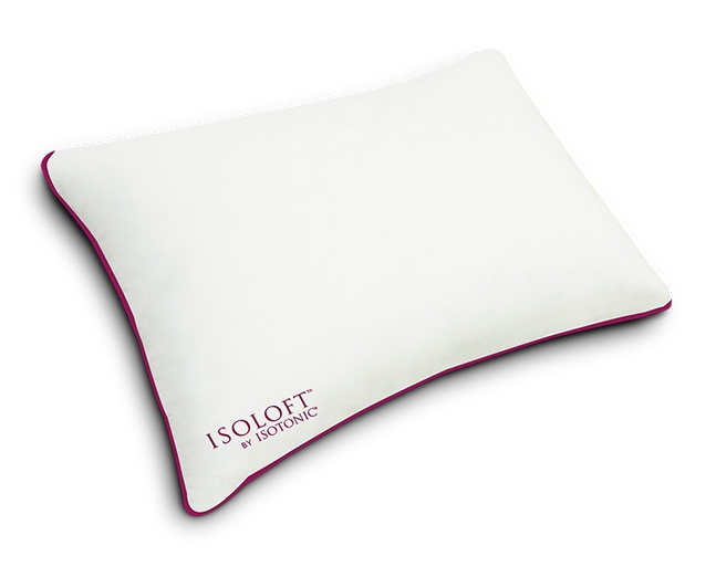 Sultan Hultsvik Memory Foam Pillowtop Mattress Queen Ikea