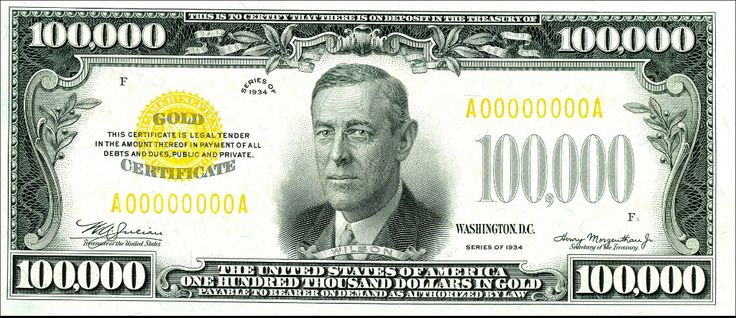 In 1913 woodrow wilson broke with a custom dating back to jeffersons day when he 1