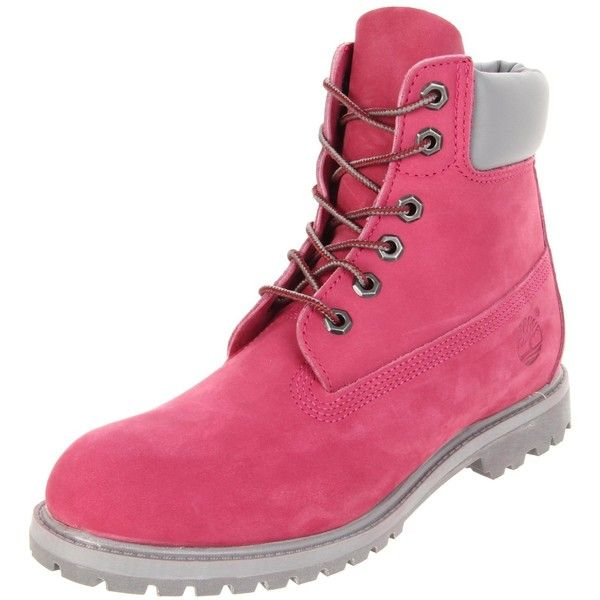 Beautiful Pink Boots  PINK Pink Shoes Pink Accessories And Pink Stuff