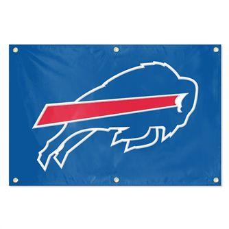 buffalo bills flags