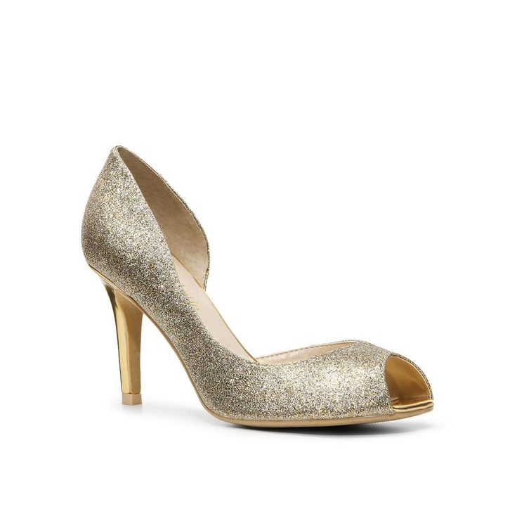pin by flanagan on wedding shoes