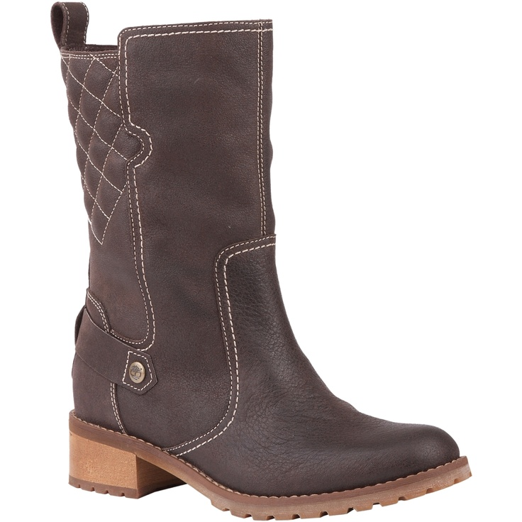 timberland boots womens style