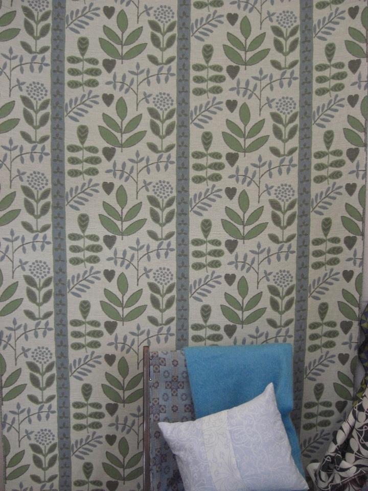 Cefyn Burgess, wool | Home style, decor & future ideas... | Pinterest