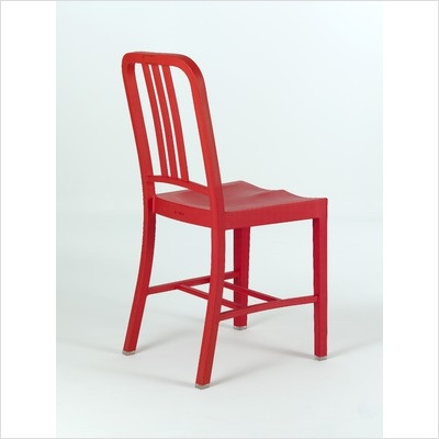Coke Plastic Bottle Recycled Chair Coca Cola Pinterest