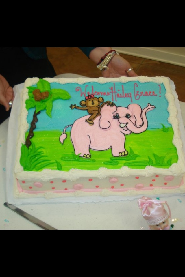Baby Shower Cakes Heb ~ Living room decorating ideas baby shower cakes at heb