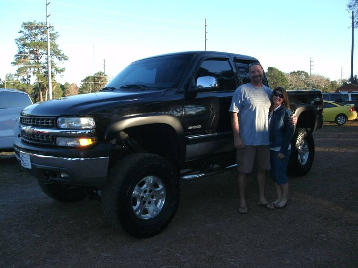 Craigslist Albuquerque Cars For Sale By Owner >> Lifted Gmc 2500 6 0 Craigslist | Autos Post