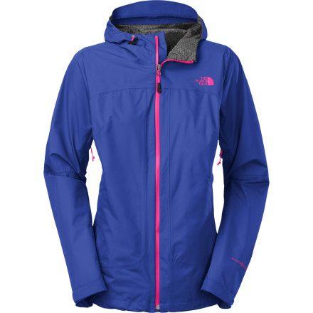 The North FaceRDT Rain Jacket - Women's