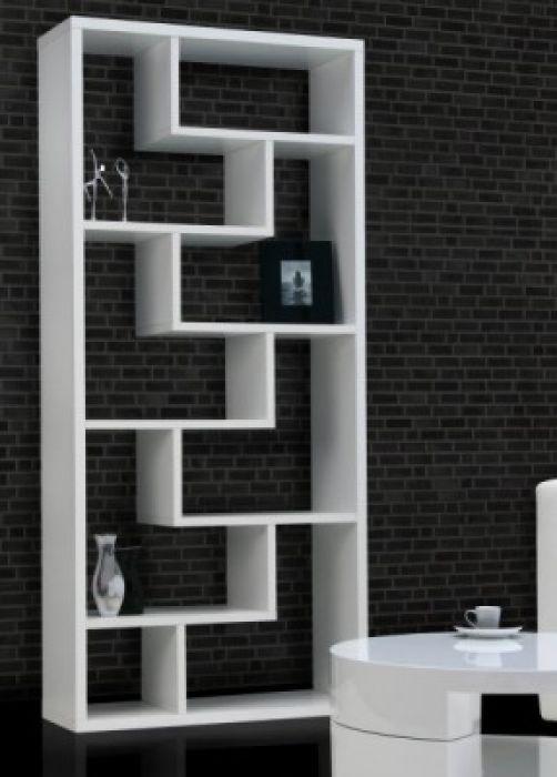 www4udesignednlproductinfophpinfop901boekenkastregalhtml. Black Bedroom Furniture Sets. Home Design Ideas
