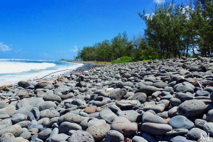 Riviere des galets mauritius mauritius island pinterest - Galet de riviere ...