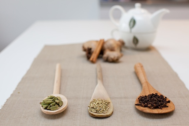 How to make your own Chai Tea... | Food | Pinterest