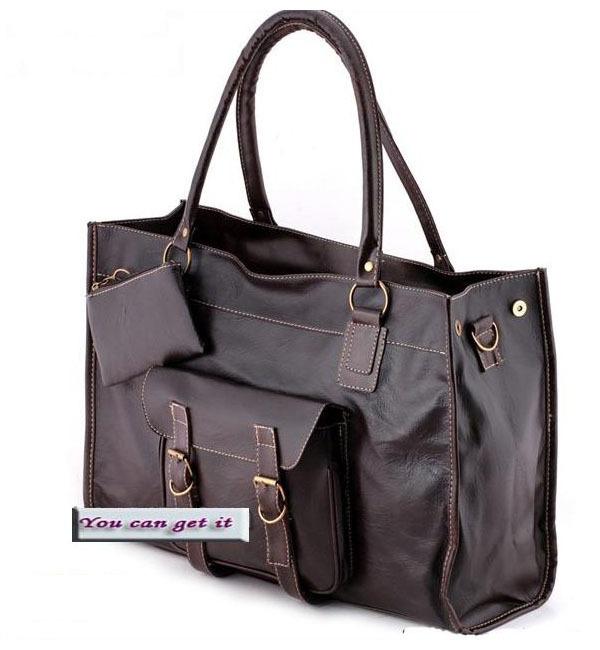 Fashion lv bags for cheap purses amp shoes pinterest