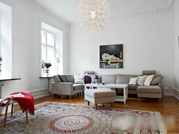 Home decor on a budget home decor pinterest for Home decor on a budget