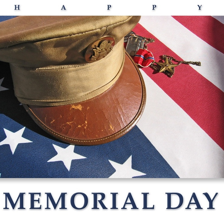 free memorial day weekend vegas