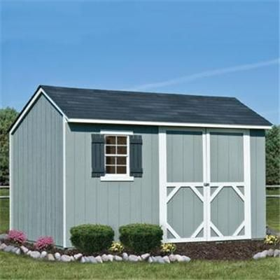 Free birdhouse plans for sparrows used sheds nj for Heartland sheds
