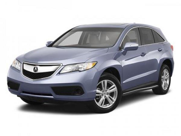 Honda leases 0 money down autos post for Honda zero down lease