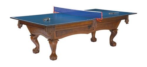 Killerspin ping pong table tennis pool billiard table - Table billard ping pong ...