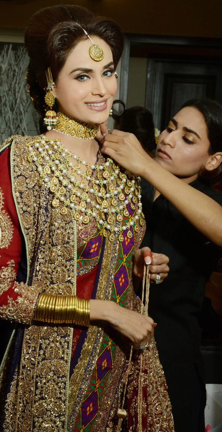Pictures of reema wedding Bollywood News and Gossip - Bollywood Mantra