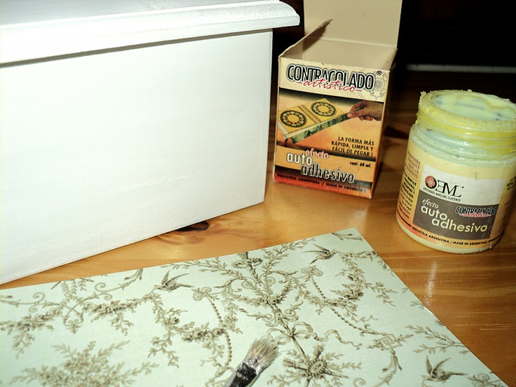 Pin by connsue on adhesive liquid or spray pinterest - Pegamento para ceramica ...