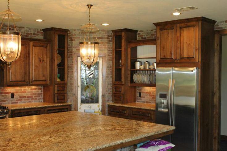 Barndominium Kitchen Joy Studio Design Gallery Best