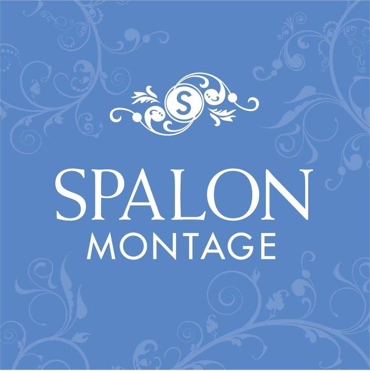 Spalon : Spalon Montage - Minnesota (Get a manicure - Barlow)