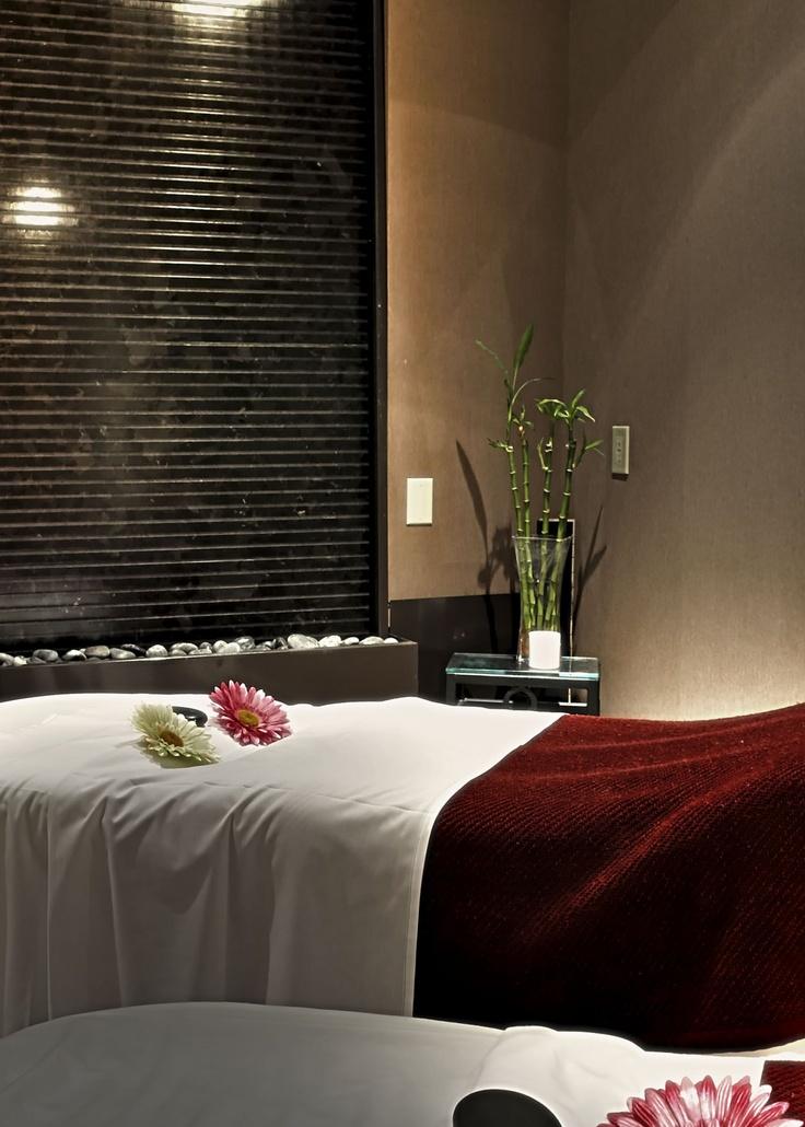 Massage room ideas for zen spa pinterest for Spa room color ideas