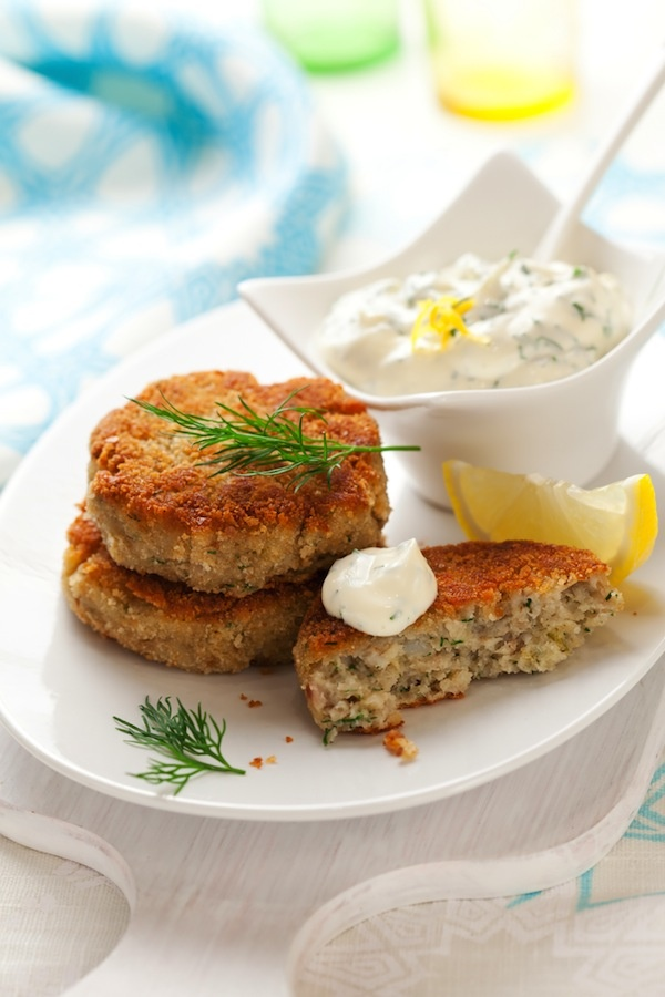 Tastily touring visiting barbados with a salted cod fish cake recipe