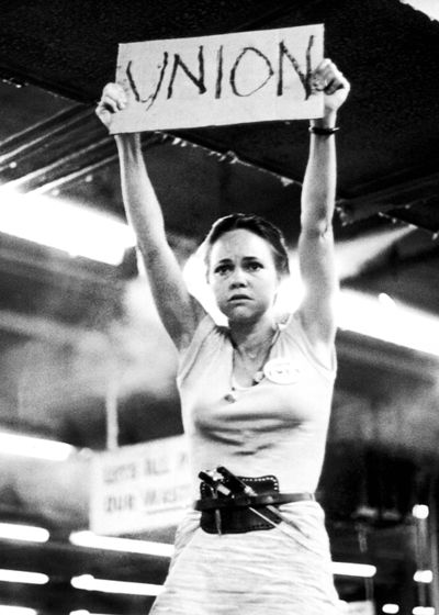 norma rae quotes