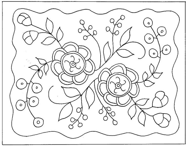 407153622535603835 besides 490 as well Free Printable Geometric Coloring Pages Adults additionally Cartoon Fish Coloring Pages moreover Desenhos Abstratos. on mosaic tile patterns