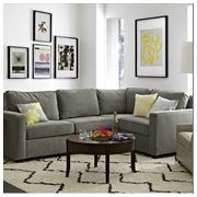 Need this @west elm souk rug for the family room