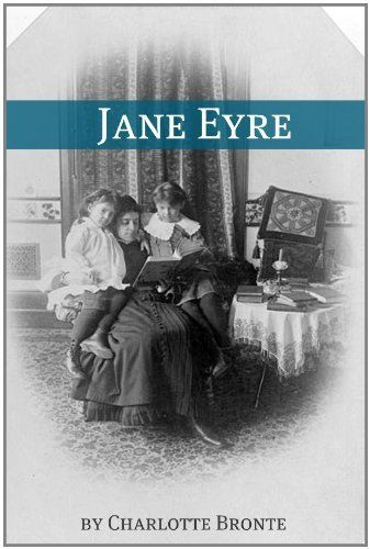 jane eyre as a feminist novel essay Feminism in jane eyre after female characters jane eyre can be labeled as a feminist role model due to her the novel jane eyre has undoubtedly.