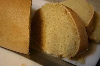 Maple Sweet Potato Bread | BREADS / MUFFINS / ROLLS | Pinterest