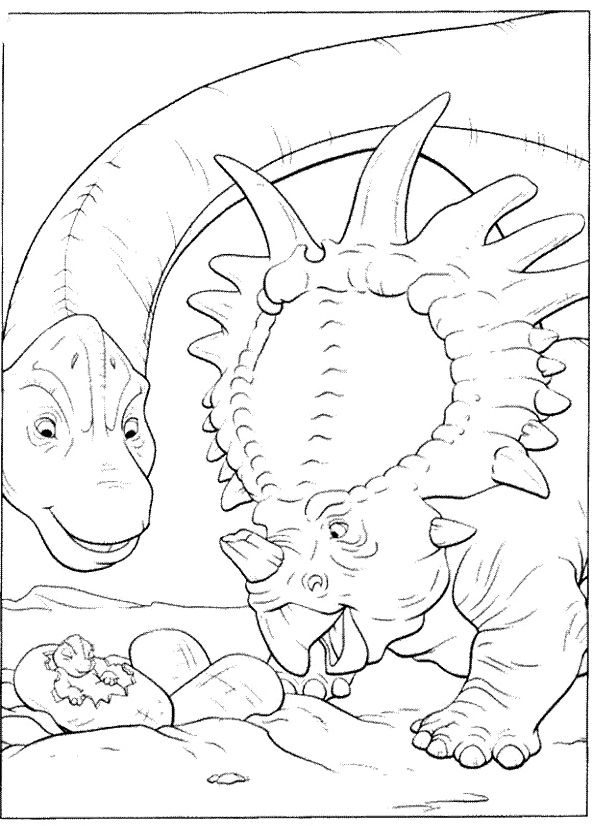 Coloring Pages Of Animals That Lay Eggs : Hatch coloring pages of animals picture best free