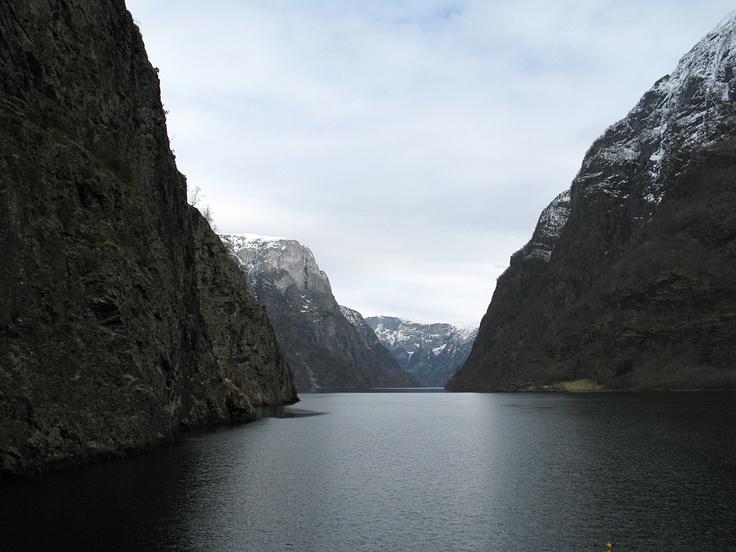 1684 in Norway