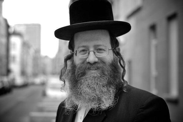 Cultural Facial Hair Hasidic Jew Facial Hair Pinterest
