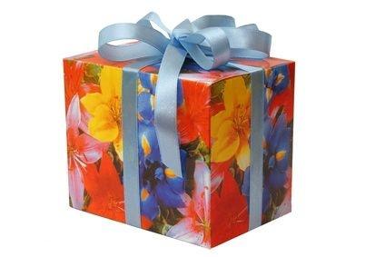 Cooperating Teacher Gift Ideas