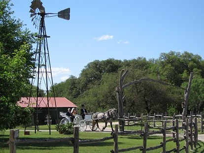 Old Glory Ranch | Rustic / Western / primitive Country | Pinterest