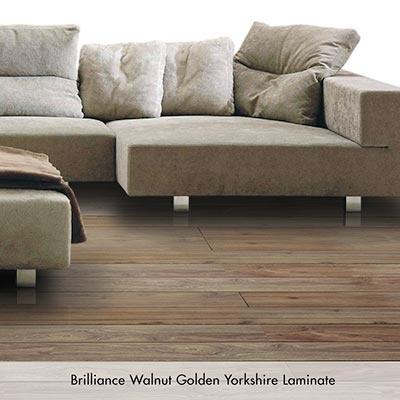 Costco Laminate Flooring Cost