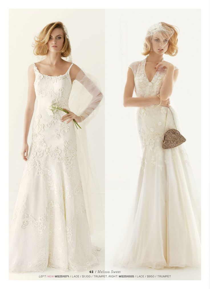 David 39 S Bridal Online Catalog Wedding Wish List Pinterest