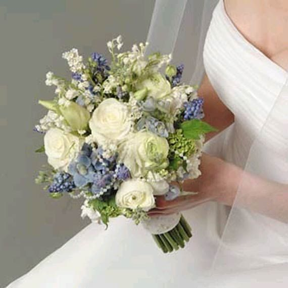 Budget Fall Wedding Flowers Find The Latest News On Cheap Fall