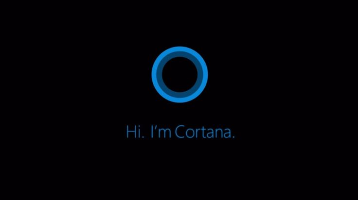 Cortana is not working in my pc microsoft community
