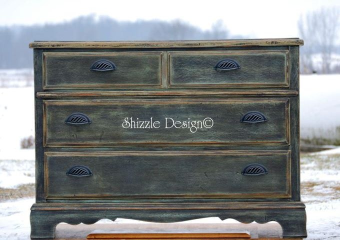 Pin by paula hunter rakestraw on painted chest of drawers pinterest