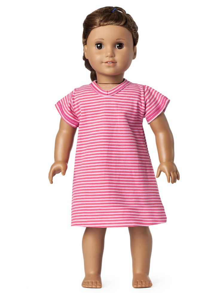 Design Your Own Doll Clothes At Fpgirl Great Gifts For